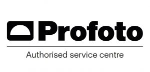 Profoto Warranty Repair